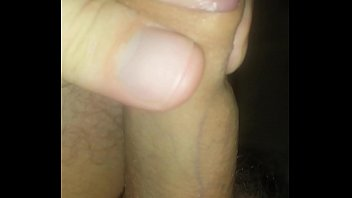 son with me asking sex mom for Pizza delivery boy force fuck housewife