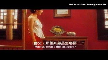 video 4k hd china Hypno a guy