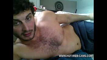 chat on live roulette Ok i m a pervert cont
