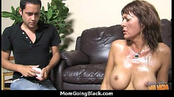 caught jilling mom Wendy whoppers brain surgeon scene02