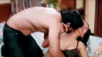 kumari nude meena fuking actress indian Gay punk fuck