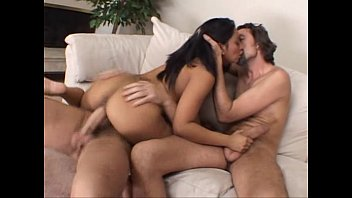 chastity manuel ferrara lynn raw Sex video jennifer lopez