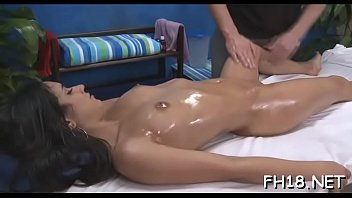 girl asian behind rubbing Www xxx rekha com