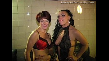 08 14 26 video 06 34 2012 Jack im your mother