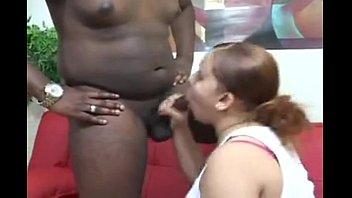 first boys blowjob Husband wife share male