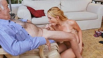 dude hot rhianna old by fucked asian Le black cest mieux