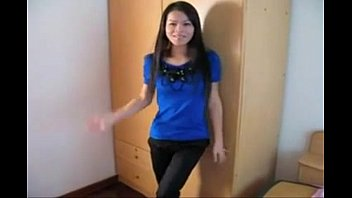 erection tgirl asian Lesbian get wet by water