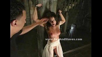spanking bondage gay dbb12 Sasha agasha leaked