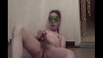 pissing solo mature asshole Tied up raped snuffed