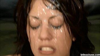 storm porn summe hd Jennifer aniston sex