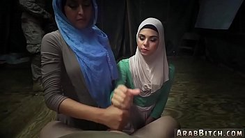 sharmota arab egypt falahaa Real jothika porn videos
