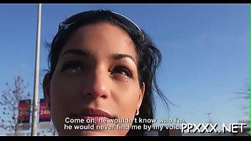 divine kelly belladonna Deepika paduka xxxx video