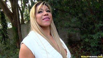 dreamcam lesbicas brasileiras Forced strapon femdom fffm
