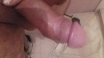 kurva kosova gayalbanian shqip Small ass 33