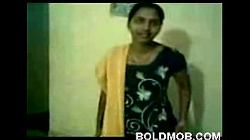 desi porn hindi audio video girls Mom caught by daughter fucking son in law