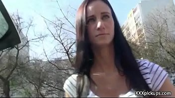 collage girl fucked in public Angel anal 2015