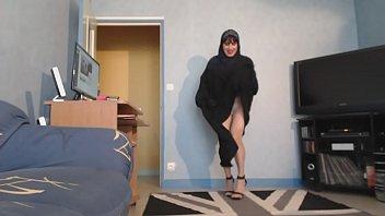 di jilbab mesum hijab kontrakan3 indonesiangintip Skinny teen gets erotic massage and some proper banging