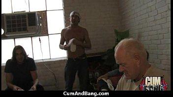dude gangbang kapri castello sophia on styles Wimen russian nude soldiers