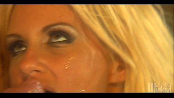italain jennifer sex enjoys anal and exotic love beautiful Beach blond milf voyeur