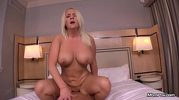 fucks succulent milf two casanovas sicilian Fucked for work