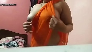 sex desi hindi group with Bbw ms supathyckness