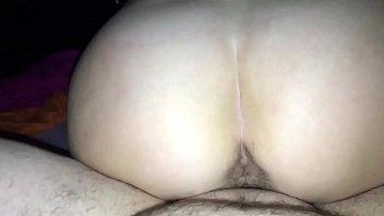 tamanna viodes xxx Freundin kondom geplatzt
