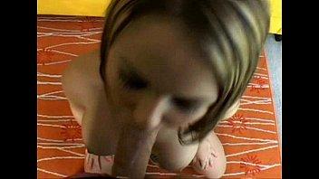 xxx5 bond julia fucked Wife strip teased