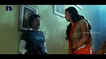 saree hot marrige Mature black cock gay
