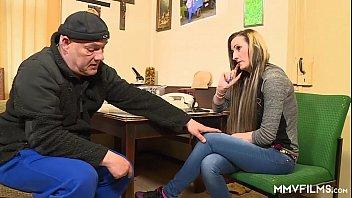 forced foot skinny deutsch german squirt fun Cfnm beefy arrogant police officer
