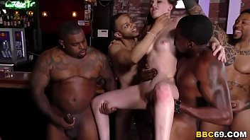 group mature creampie Two guys striaight maturbate each other