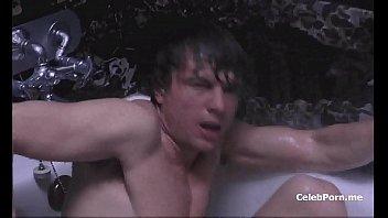 alejandra scene grepi nude Tranny mistress feet cum in ass gay