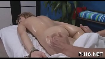 hot college up with guy old chick hooks Fucked while standing in an elavator