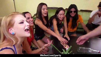 and on licks asian bed two pissis pussies girls Www priti hot sax