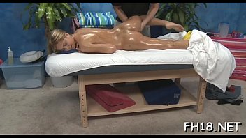 students cocks gay playing with their This hot teen pepper foxxx gobles on her profs cock
