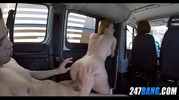 pick beach girls up Cumshort in one pussy by 10 mans