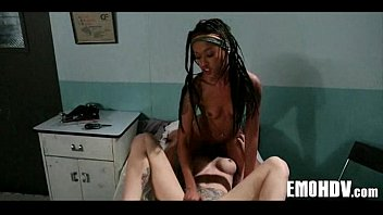 tongue emo lesbians Cl daddy fuck