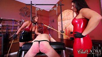 bullwhip cruel the Prisoner torture rape