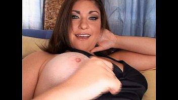 brunette stockongs hardcore Cheating wife pool