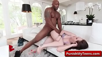 my for present this xmass is stripping3 Lisa ann jerk off encouragement