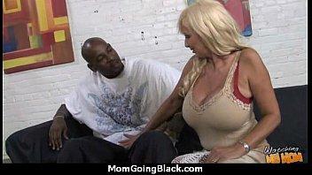 girl fuck black pussy little get virgin Lesbians tribbing big