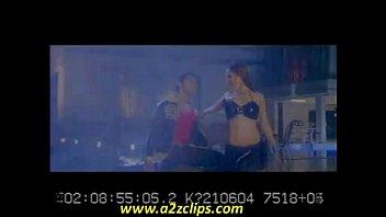 zaroi songs khan tha ali rahat fateh Avy part deux
