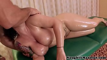 massive wife tit Indian amateur slut sucks rides facial xhamstercom