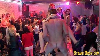 bbw amateur part2 sucking German babestation 24 hardcore bisex