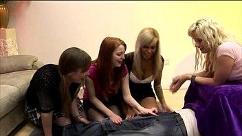 guy give behing wile tiffany is a she handjob Uncensored women wc masturbation voyeur