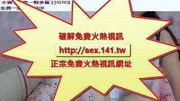 wwwsexolandia china en Mujeres gordas masturbandose y viniendose