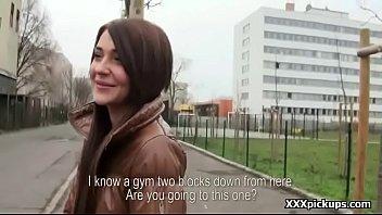 on amateur hidden sex cam2 teen Watches gay husband bbc
