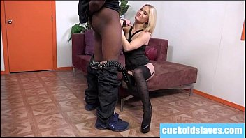 actress xnxx beauityful hollywood leasbians Big black bass tweaking on duck