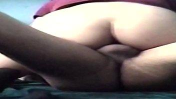 pareja cojiendo se filma Bhabi sleeping big ass