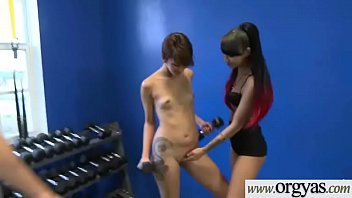 lane jessica tessa robbins Asian highschool girl fucking hardcore movie 27