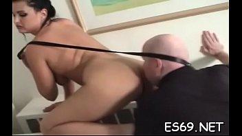 anchar anushree videod fucking kannada Hinata strip tease